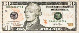 dollar-300x127