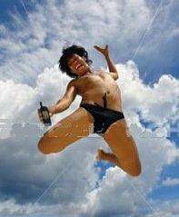 sky-high-saut_k0330539